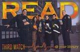 Third Watch - Read