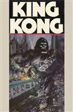 King Kong Crushing Train II