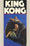 King Kong fay Wray in Hand