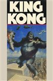 King Kong Holding Fay Wray