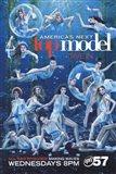 America's Next Top Model - Dive in