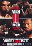 Winky Wright vs Shane Mosley - red
