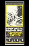 Von Ryan's Express - Frank Sinatra