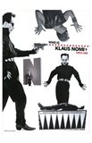 The Nomi Song - who is Klaus Nomi