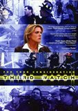 Third Watch - for your consideration