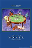 World Series of Poker The Flop Animals