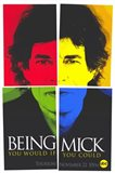Being Mick