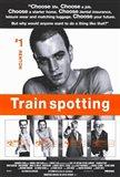 Trainspotting - #1 Renton