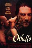 Othello, c.1995 style b