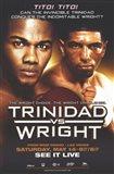 Felix Trinidad vs Winky Wright