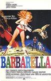 Barbarella Bright Colors