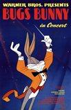 Bugs Bunny in Concert