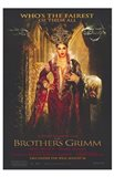 The Brothers Grimm - Who's the fairest