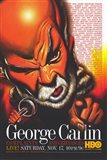 George Carlin: Complaints and Grievances