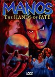 'Manos' the Hands of Fate