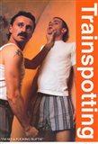 Trainspotting - Two men