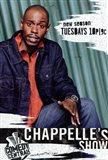 Chappelle's Show New Season