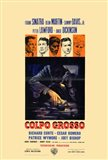 Oceans 11 Colpo Grosso Tan