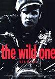 The Wild One - Der Wilde