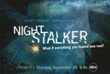 The Night Stalker TV Show