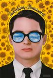 Everything Is Illuminated - vertical