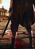 Rome Gladiator (TV)