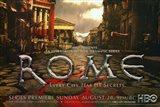 Rome - Every City Has Its Secrets