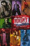 Rent Musical Movie
