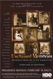 Unchained Memories