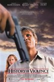 A History of Violence Viggo Mortensen