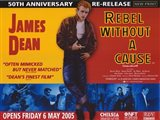 Rebel Without a Cause Challenging of Today's Teenage Violence