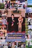 Elizabethtown - Orlando Bloom