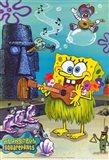 SpongeBob SquarePants - Hula