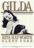 Gilda Sepia