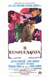 The Conformist Italian