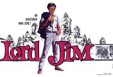 Lord Jim Movie French