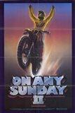 On Any Sunday II