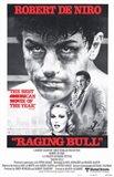 Raging Bull De Niro