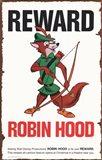 Robin Hood Reward for Fox