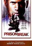 Prison Break (TV) 2 Hour Premiere