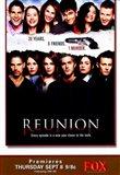 Reunion (TV)