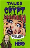 Tales From the Crypt HBO