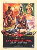 Trojan Horse movie poster