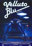 Blue Velvet (Velluto Blu)