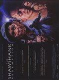 The Shawshank Redemption Lightning Wide
