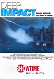 Deep Impact Film The City View