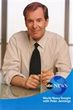 ABC News with Peter Jennings