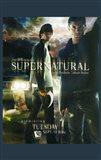 Supernatural (TV) Premiere