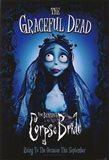 Tim Burton's Corpse Bride Graceful Dead