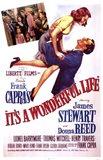 It's A Wonderful Life Frank Capra - scene